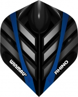 Подробнее о Оперения Winmau Rhino Long Life (6905.182) New