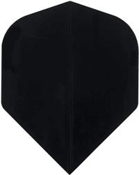 Оперения Nodor Polymetronic (F1001) черные