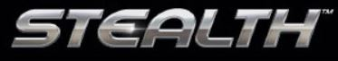 Winmau Stealth хвостовики для дротиков датртс