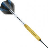 Подробнее о Дротики Winmau Neutron Brass softip 20gr