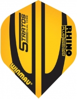 Подробнее о Оперения Winmau Rhino Plus 150 (6911.105) Stratos